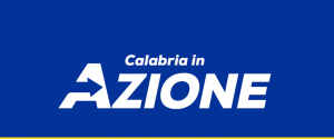 Calabria in Azione