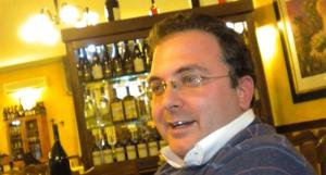 Clelio Gelsomino
