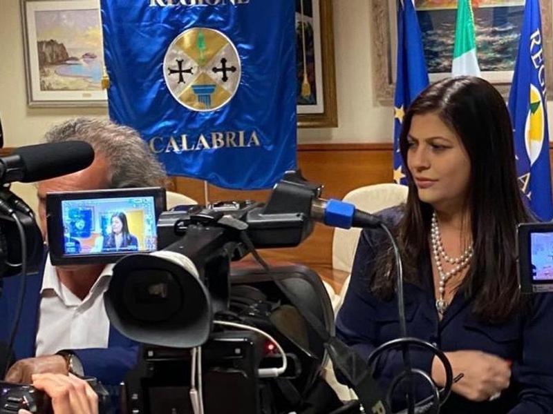 Jole-Santelli-Presidente-Regione-Calabria