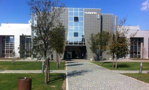 Municipio di Rende