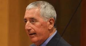Sandro Principe - Emergenza Rifiuti, Principe: Rende pattumiera della provincia di Cosenza