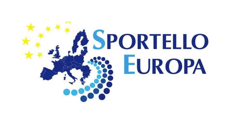 Sportello Europa di Rende