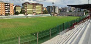 Stadio-Lorenzon