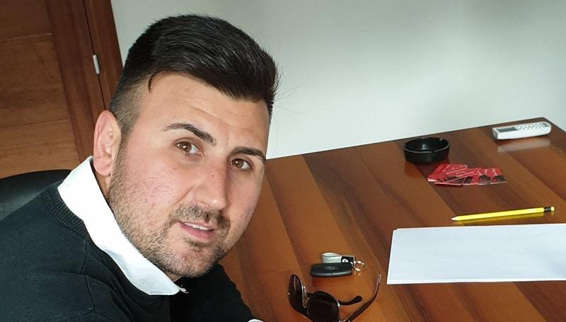 Francesco-Midulla-Rende
