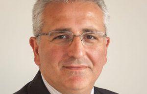 Mauro Stellato