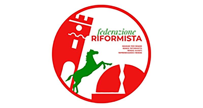 Federazione Riformista Rende