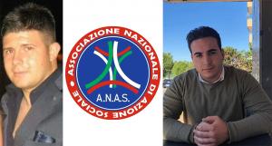 A.n.a.s. Italia Rende, Alessio Morrone è il nuovo vice-presidente