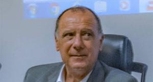 Domenico Zicarelli