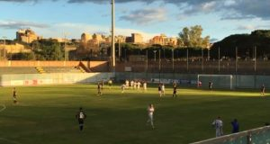 Paternò Rende Serie D Calcio (Foto Copertina: GoalSicilia.it)