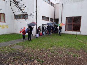 """Villaggio Europa, Midulla: """"Scarsa attenzione dell'amministrazione"""""""