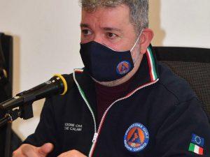 Regione Calabria, i laboratori privati potranno eseguire i test molecolari covid