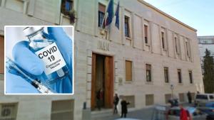 Campagna vaccinale covid, ieri record di somministrazioni in provincia di Cosenza