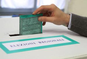 Elezioni Regionali in Calabria, il cdm ha deciso: si voterà dopo l'estate