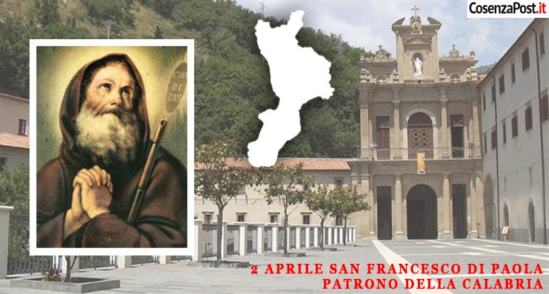 San-Francesco-Di-Paola-2-Aprile-patrono-della-Calabria