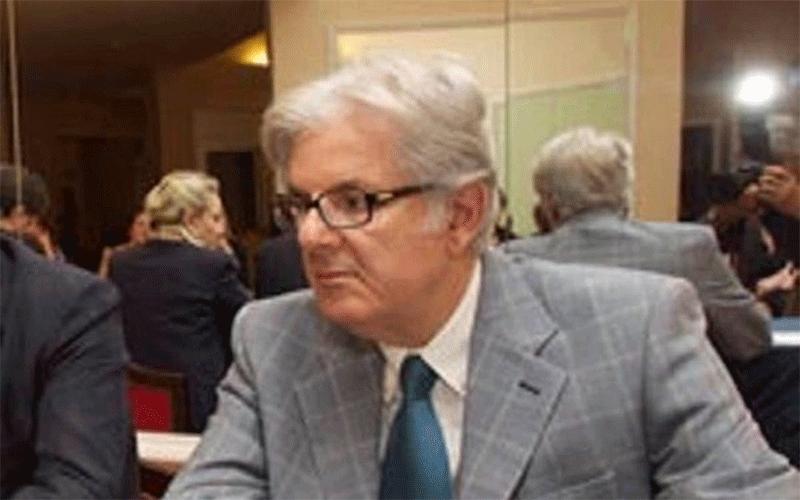 Emilio Tarditi