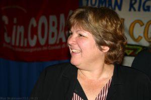 Aleida Guevara (Wikipedia)
