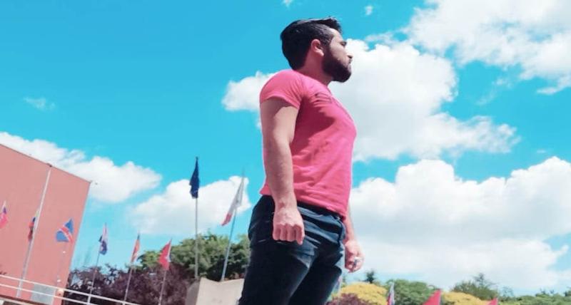 Giornata del rifugiato, le storie degli studenti arrivati all'Unical per fuggire dalle guerre