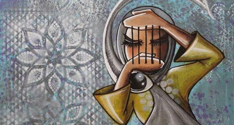 Rende, lunedì presidio di solidarietà con le donne afgane davanti il municipio