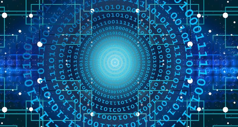 Giornata conclusiva a Pizzo del 29° Italian Symposium on Advanced Database Systems
