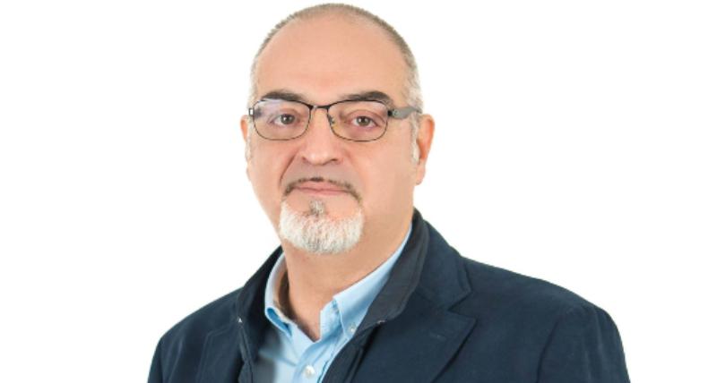 Massimo Misiti - Deputato della XVIII legislatura della Repubblica Italiana con il Movimento 5 Stelle per il collegio di Castrovillari.