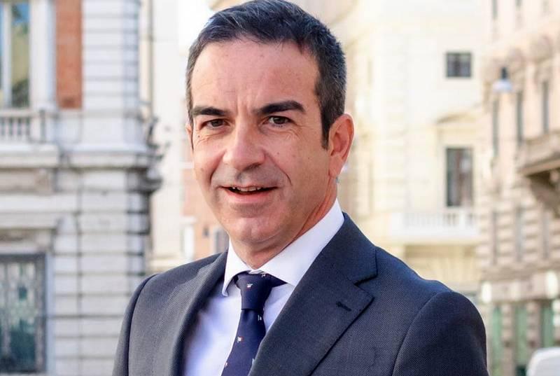 roberto-occhiuto_1 presidente Calabria